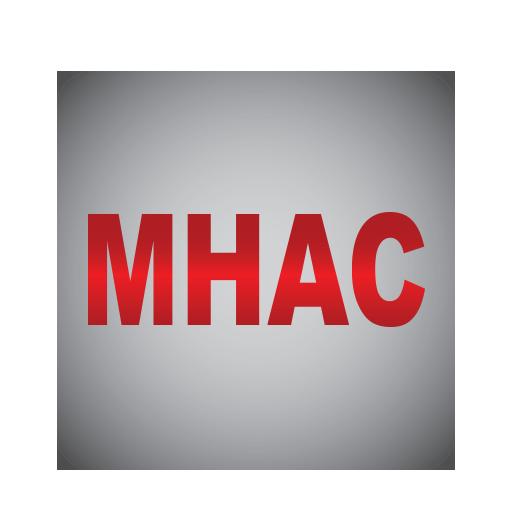 Mt Hood Athletic Club icon