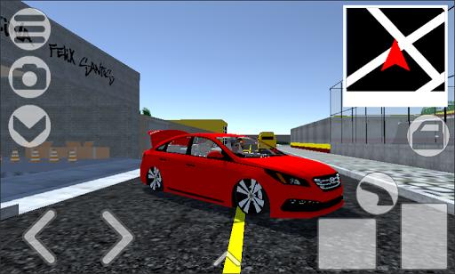Brasil Carros Na Fixa  screenshots 1