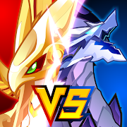 Monsters & Puzzles: Battle of GOD