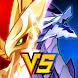 Monsters & Puzzles (モンスターとパズル):伝説の戦い-新しいマッチ3