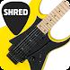 速弾きギターレッスンビデオライト - Androidアプリ