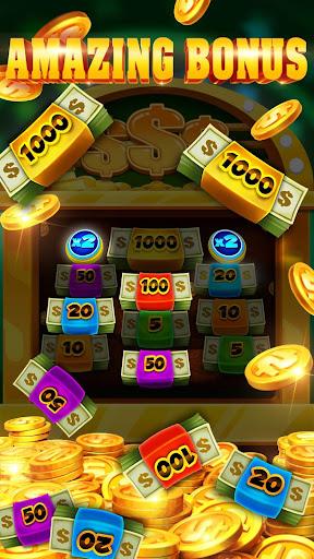 777 Casino u2013 Best free classic vegas slots games apkdebit screenshots 4