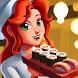 シェフレスキュー (Chef Rescue) 料理のゲーム - Androidアプリ