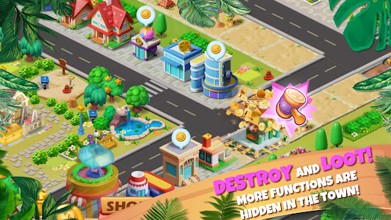 Bingo Riches - Free Casino Game, Play Bingo Online