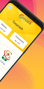 Easy Cash For Android 4