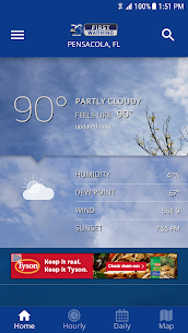 WEAR WX  Apps For Pc | How To Download  (Windows/mac) 1