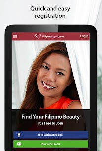 FilipinoCupid – Filipino Dating App 5