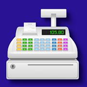 Cash Register - FREE