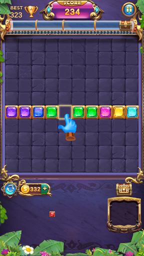 Block Puzzle: Jewel Quest 1.3.1 screenshots 5