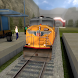 Train Driver - Train Simulator Game - Androidアプリ