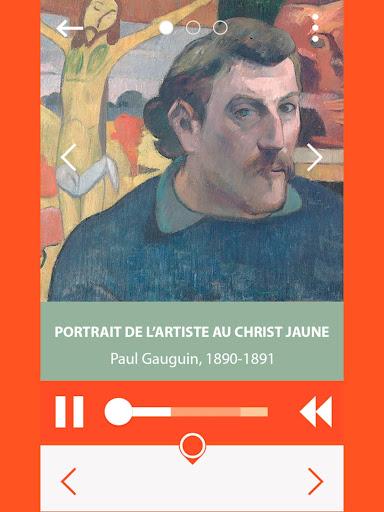 Gauguin l'alchimiste  Screenshots 15