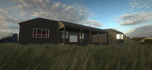 Building Destruction  screenshots 5