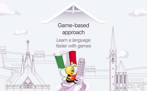 Learn Italian - 15,000 Words apktram screenshots 17