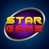 Star game game apk icon