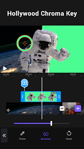VivaCut Pro Mod APK 2.4.5 (Unlocked all filters) 4