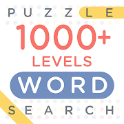 Two Dots: Word Search