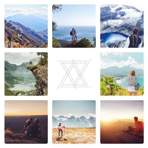 Foto do Postylish - Post Maker for Instagram