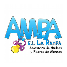 AMPA E.I. La Rampa Download on Windows
