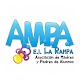 Download AMPA E.I. La Rampa For PC Windows and Mac