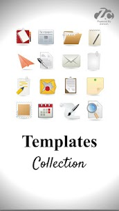 Template Shuffle  A For Pc – [windows 7/8/10 & Mac] – Free Download In 2020 1