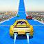 Ramp Car Gear Racing 3D: New Car Game 2021 icon