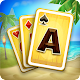 Solitaire TriPeaks: Play Free Solitaire Card Games Apk