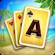 Solitaire TriPeaks: Play Free Solitaire Card Games für PC Windows