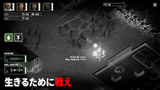 Zombie Gunship Survival ゾンビ生存のおすすめ画像4