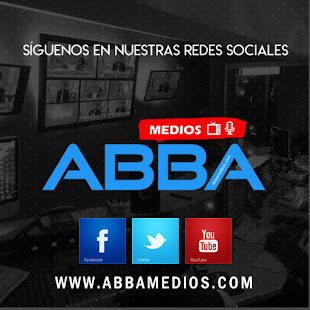 Abba Medios 3 APK + Мод (Unlimited money) за Android