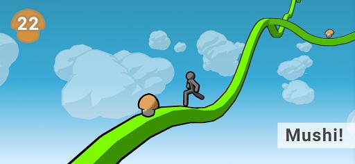 Skyturns Platformer u2013 Arcade Platform Game screenshots 4