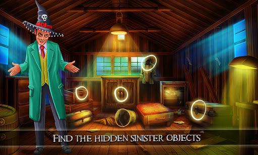 Escape Game Challenge - Mystery Carnival  Pc-softi 14