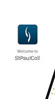 Saint Paul College