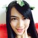 Melody JKT48 HD Wallpaper