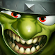 Incoming! Goblins Attack: Tower Defense Strategy - Androidアプリ