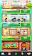 screenshot of Cash, Inc. Money Clicker Game & Business Adventure