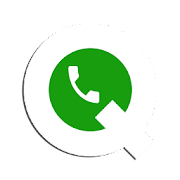 Quick Call (Quick Contact)