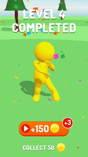Smashers.io - Fun io games 0.9.4 screenshots 8