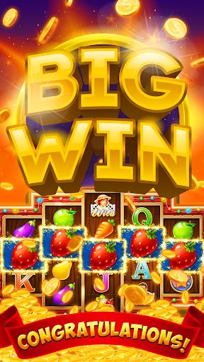 jane's casino slots screenshot 1