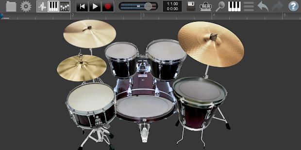 Recording Studio Pro Plus 7.0.2 Screenshots 7