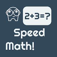 Speed Math 2018 - Pro