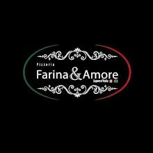 Pizzaria Farina e Amore APK