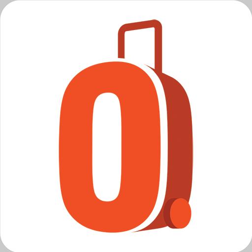 App de reservas de vuelos y hoteles baratos