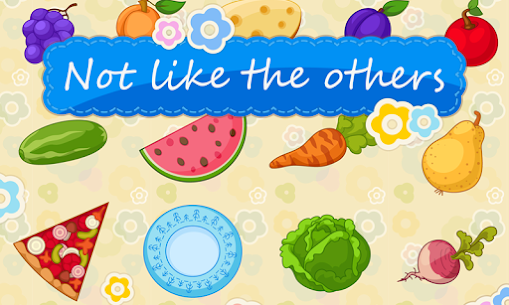 Not Like the Others For Pc – (Free Download On Windows 7/8/10/mac) 1
