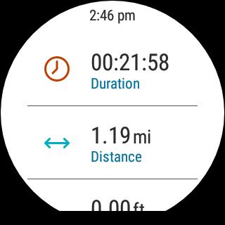 Outdooractive: Hiking & Biking Trails, GPS & Maps 3.3.28 Screenshots 17