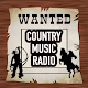Country Music Radio - Country songs free Download on Windows