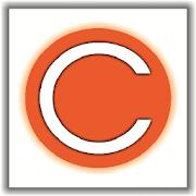 Catalyst Professional Academy