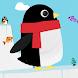 Labo紙皿:子供の手作りゲームベビーアート作成幼稚園アート作成幼稚園着色塗装アプリケーション - Androidアプリ