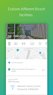 Bosch Next 3.4.1 APK Mod for Android 3