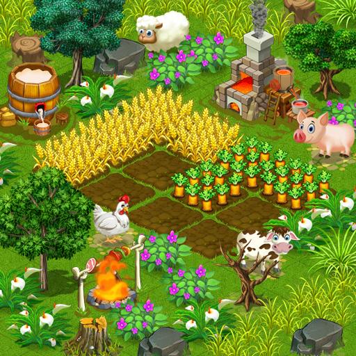 Baixar Family Farm Life para Android