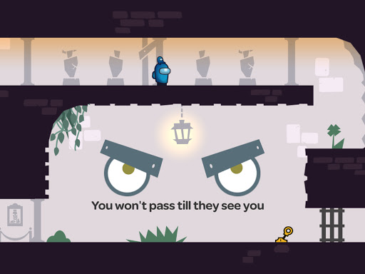 Tricky Castle 1.4.6 screenshots 9
